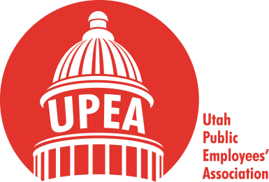 https://utahpublicemployees.files.wordpress.com/2016/05/cropped-upea-transparent-cropped.png