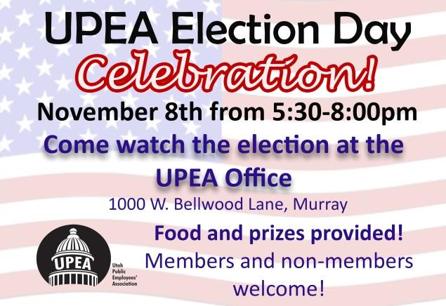 cape-election-day-celebration
