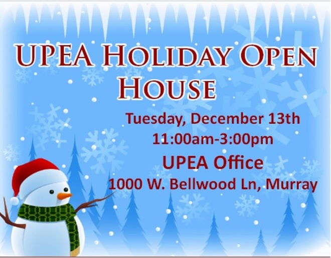 holiday-open-house-flyer-2