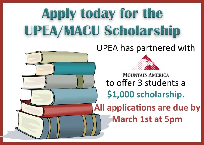 scholarship-graphic
