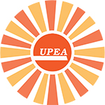 Utah Public Employees' Association